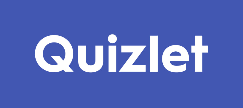In 1986 congress passed legislation mandating quizlet login